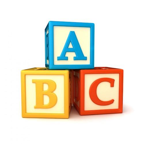 ABC Cannabis Co logo